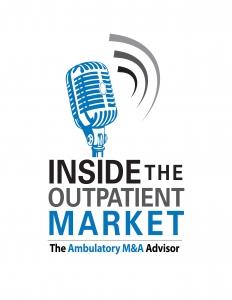 inside outpatient market logo