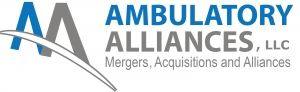 Ambulatory Alliances sell my surgical center