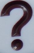 questions when hire healthcare attorney