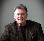 Headshot Bruce Irwin
