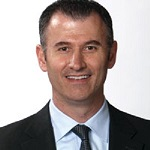 Headshot Frank Alderman