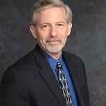 Headshot John Koehler