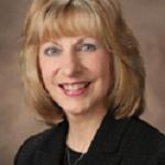 Headshot Laurel Stoinmenoff