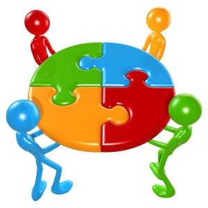 Team-up with an urgent care m&a broker