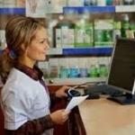 Urgent Care EMR Attributes
