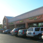Retail Commericial Leases for Urgent Care Practices