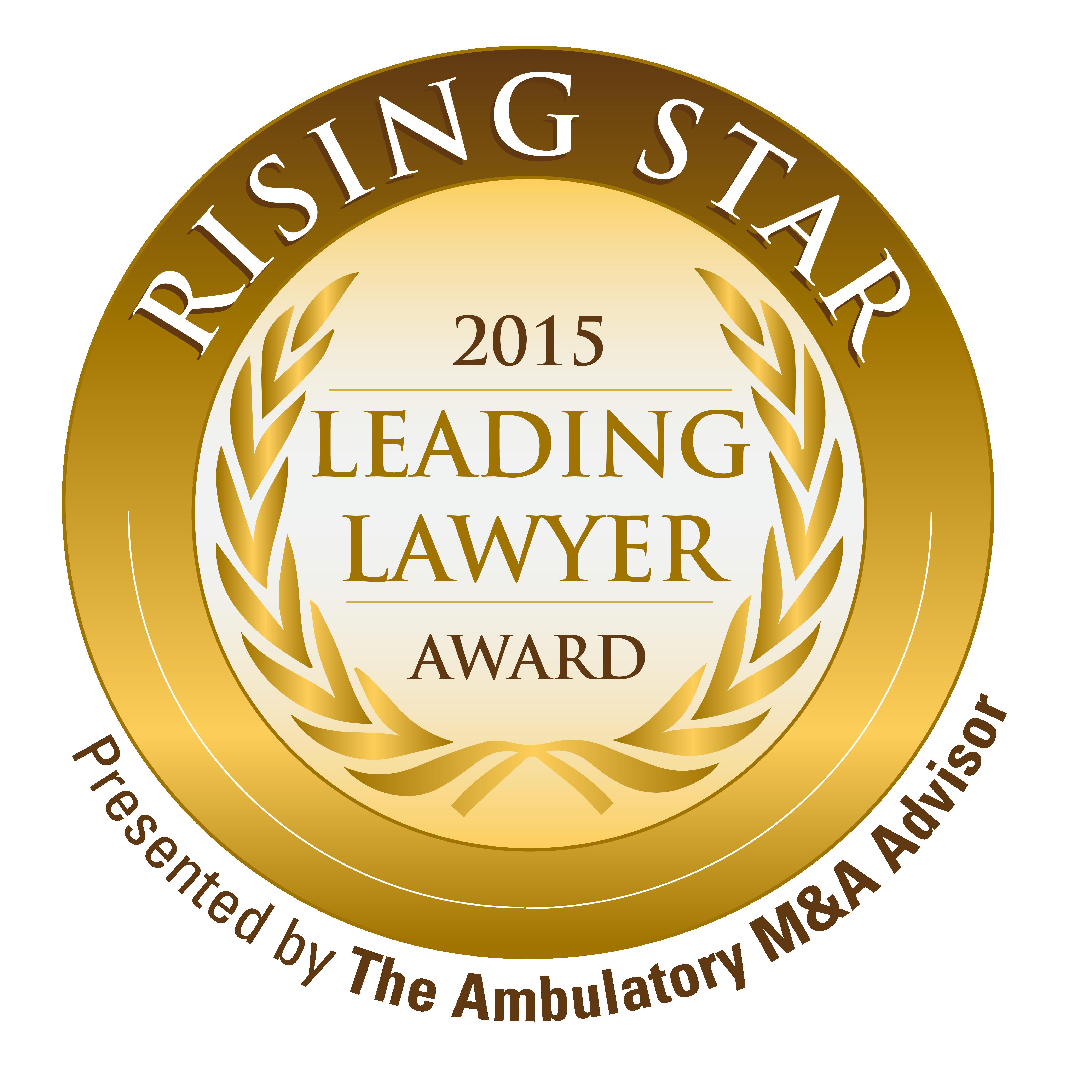 rising-star-2015