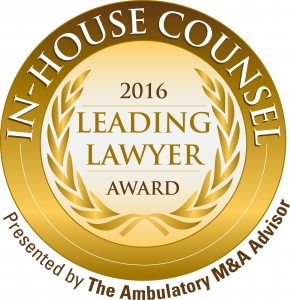 in-house-counsel-outlines-2016-1